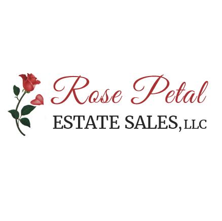 Rose Petal Estate Sales LLC