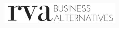 RVA Business Alternatives LLC