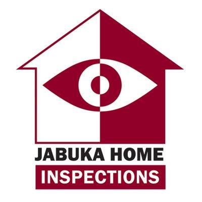 Jabuka Home Inspections