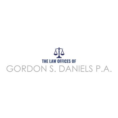 Law Office of Gordon S. Daniels