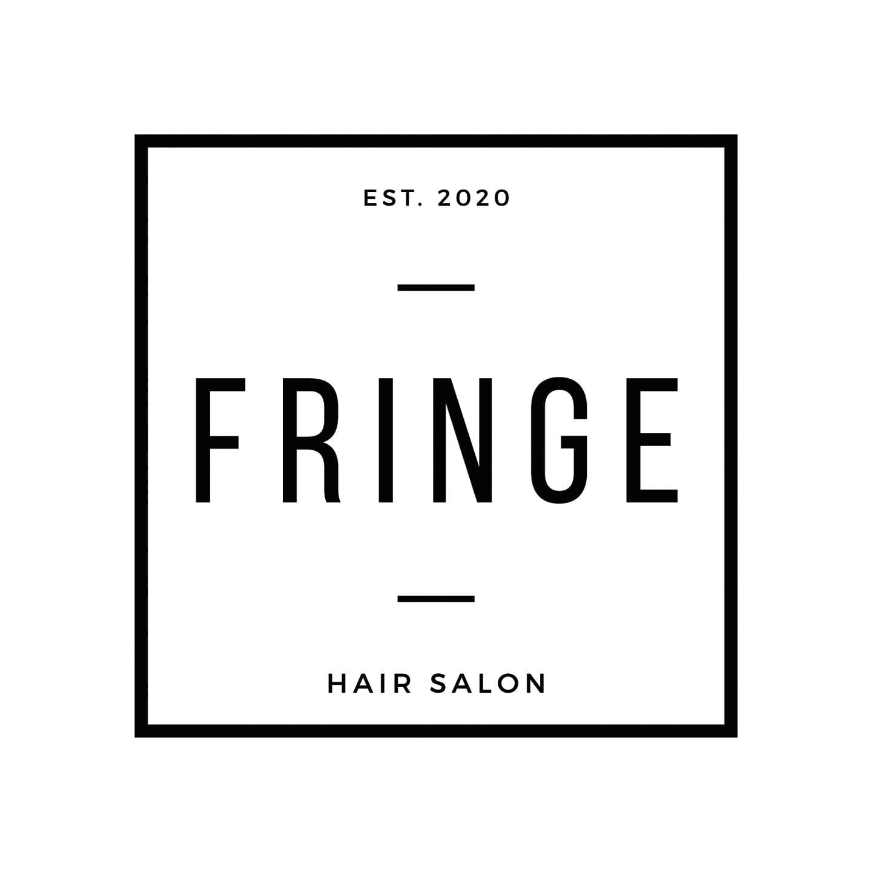 Fringe Hair Salon
