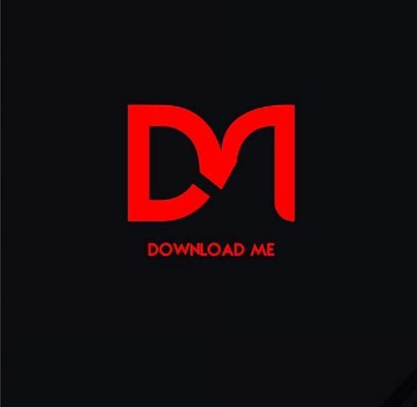 Download Me LLC