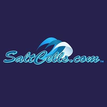 Saltcells.com