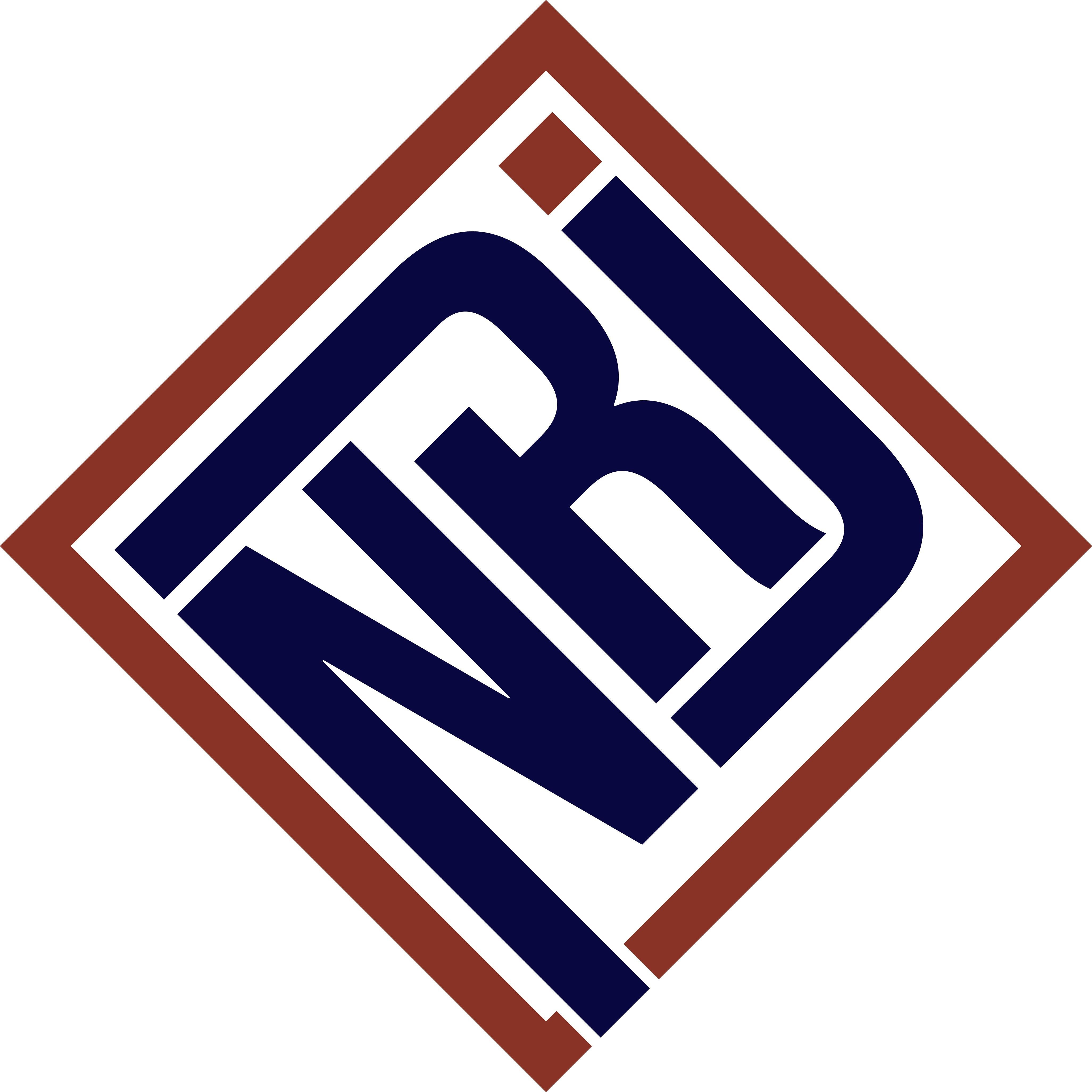 NRJ Disability Advocates LLC