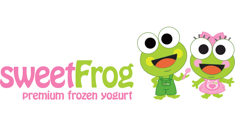sweetFrog South Bend