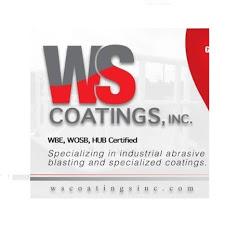 WS Coatings Inc.
