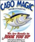 Cabo Magic Sportfishing