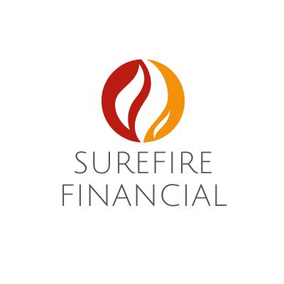 Surefire Financial INC