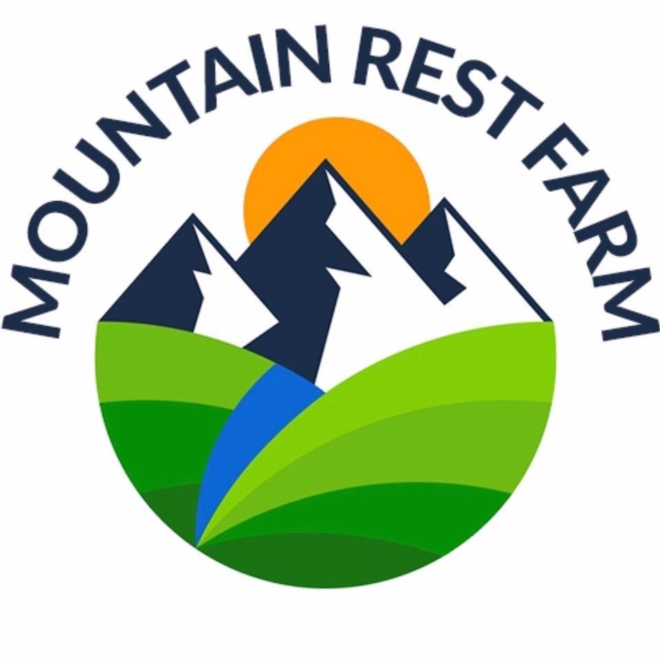 Mountain Rest Farm