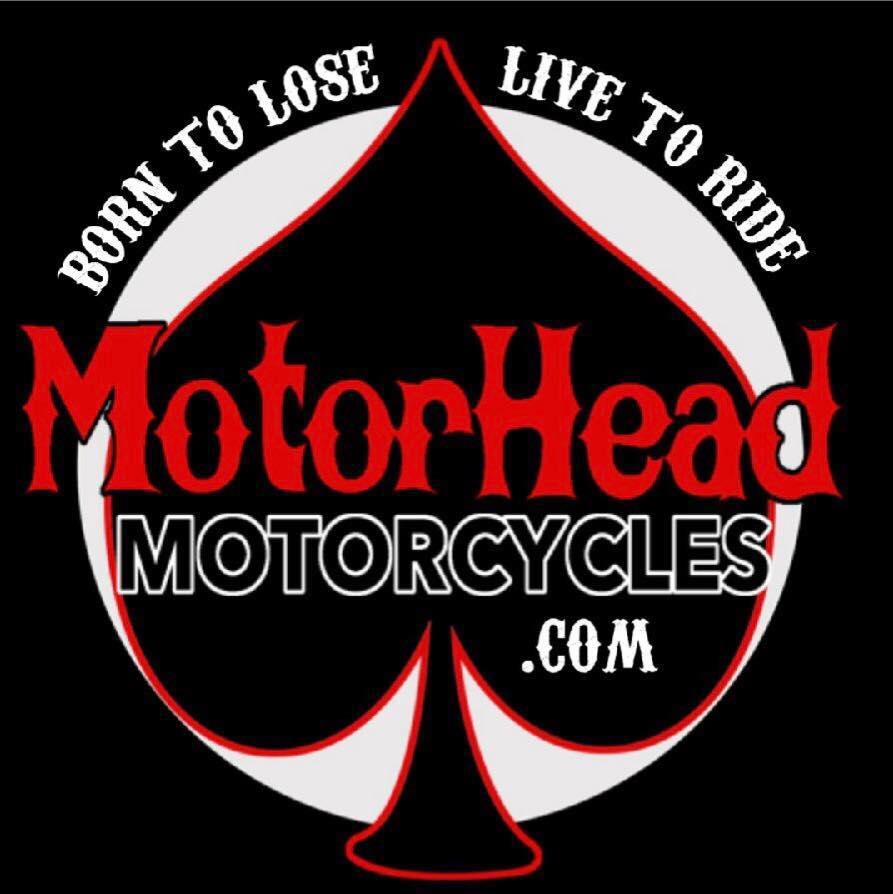 MotorHead Motorcycles