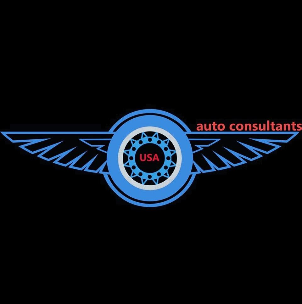USA Auto Consultants
