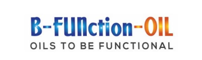 B-function-oil