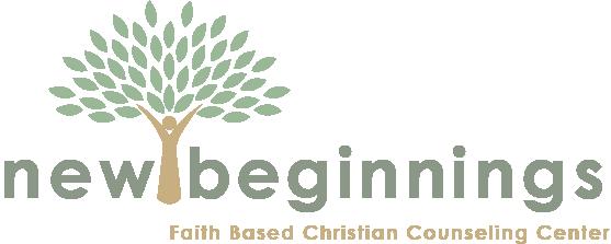 New Beginnings Christian Counseling Center