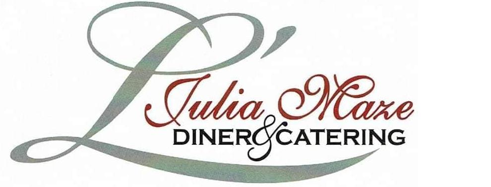 L'Julia Maze Diner & Catering