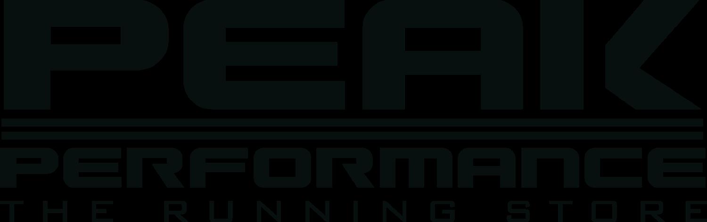 Peak Performance Fitness Gear
