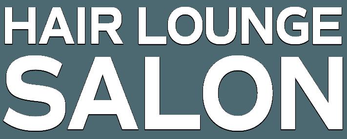 Hair Lounge Salon DC
