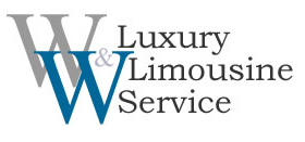 W&W Luxury Limousine Service Motorcoach & Airport Shuttle
