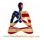 InnerPeace Mobile Massage