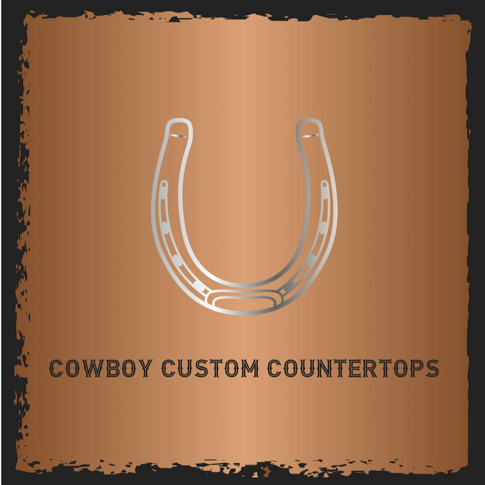 Cowboy Custom Countertops LLC