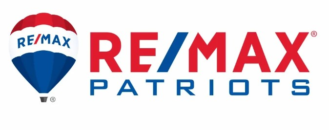 Anne Stough Team Re/Max Patriots