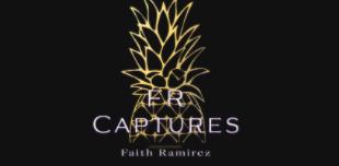 FR Captures