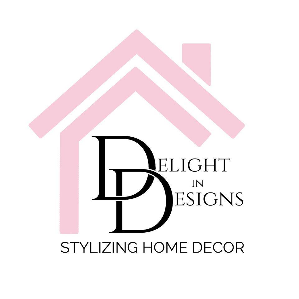 Delight In Designs