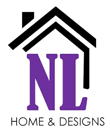 NL Home and Designs