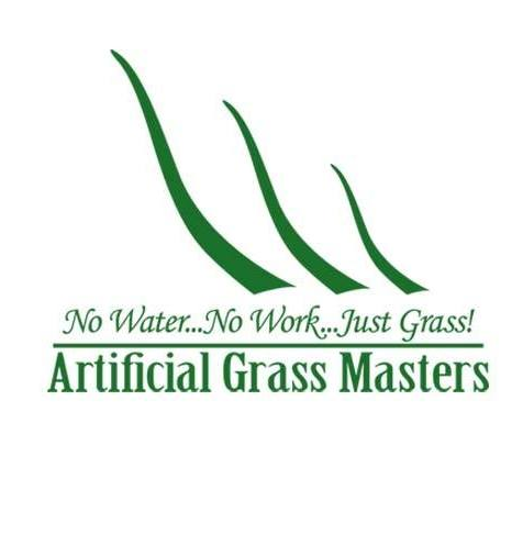 Artificial Grass Masters