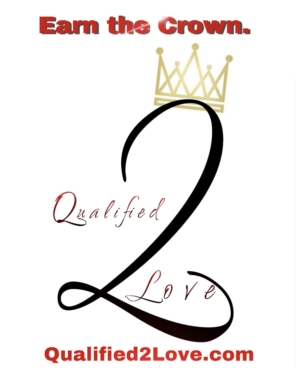 Qualified 2 Love