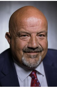 Guy Contaldi REALTOR® - Advisors Living - Back Bay