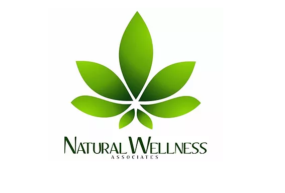 Natural Wellness Delivery