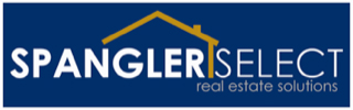 Spangler Select Real Estate Solutions