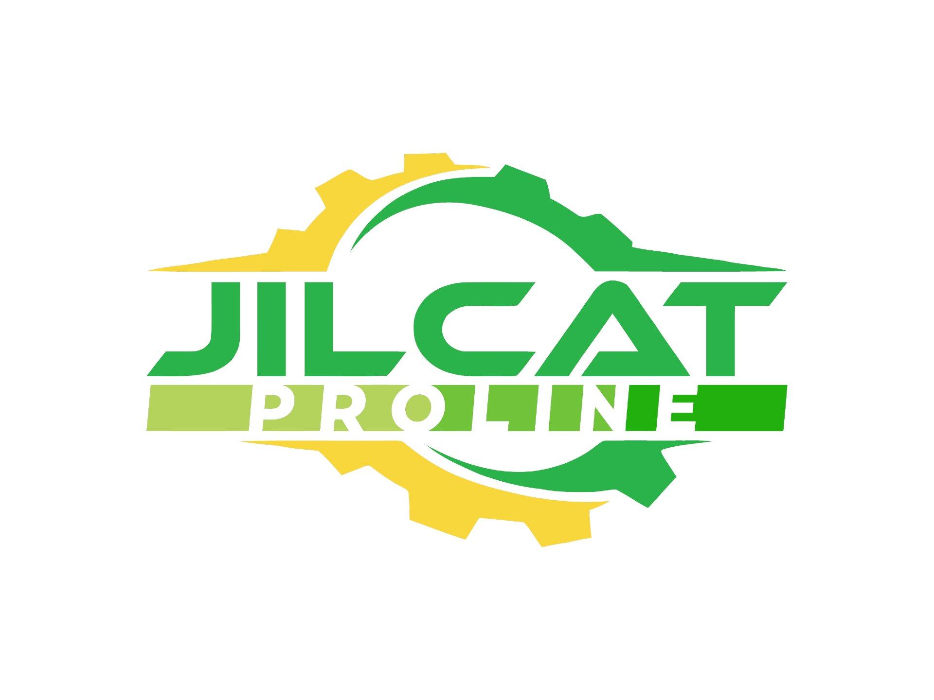 JilCat Proline Ultra Friction Reducer