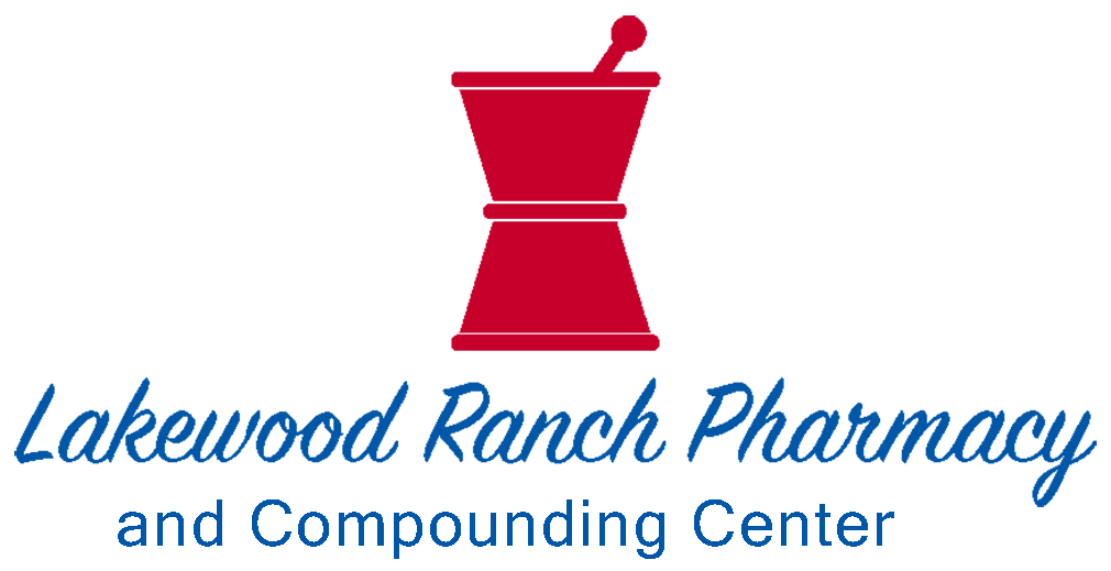 Lakewood Ranch Pharmacy & Compounding Center