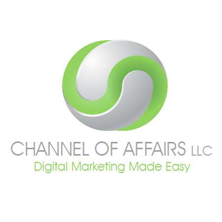 Channel of Affairs
