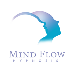 Mind Flow Hypnosis