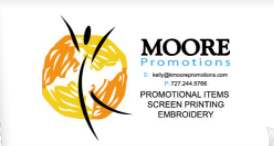 Moore Promotions