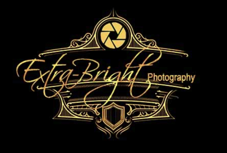 Extrabright Photography