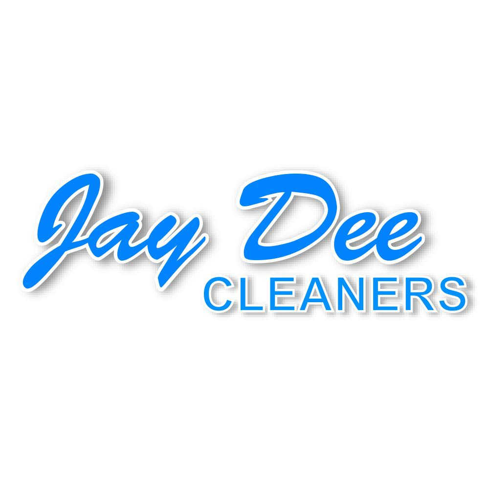 Jay Dee Cleaners