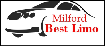 Milford Best Limo
