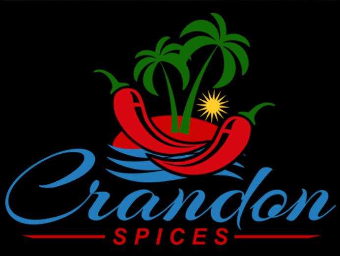 Crandon Spices