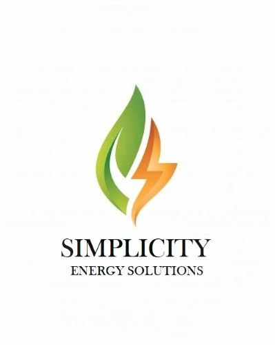 SIMPLICITY Energy Solutions