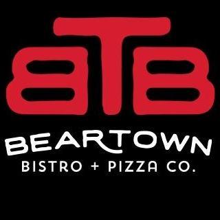 Beartown Bistro & Pizza Company