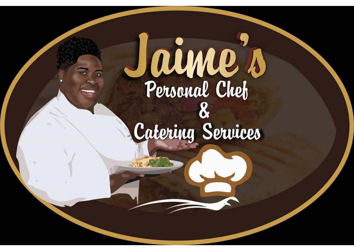 Jaime's Personal Chef & Catering Services