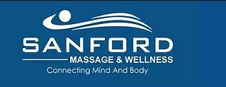 Sanford Massage & Wellness