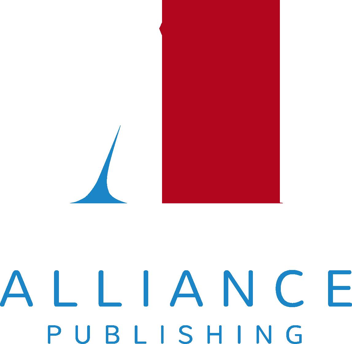 Alliance Publishing LLC