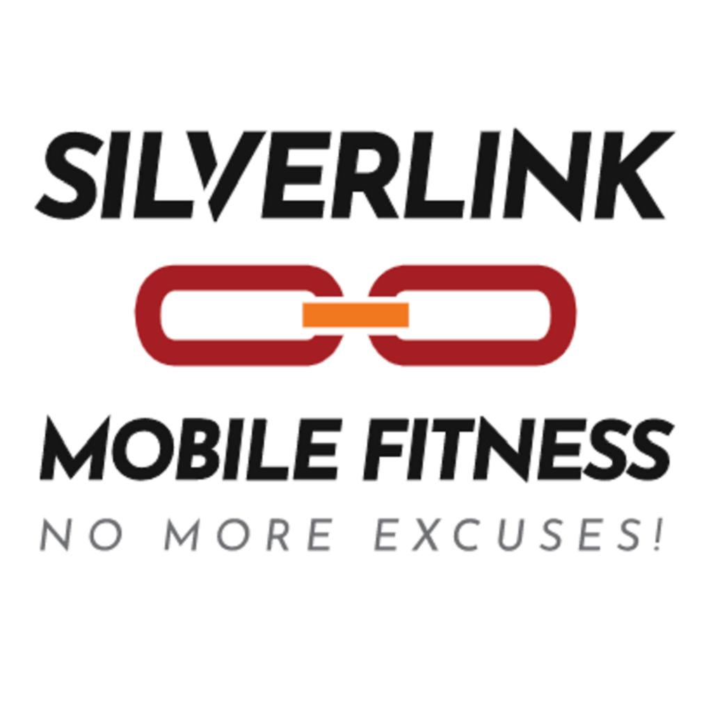 Silverlink mobile fitness