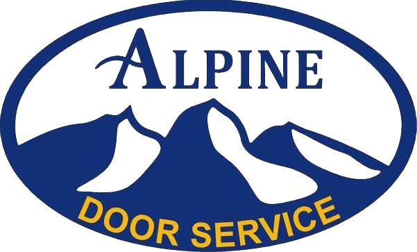 Alpine Door Service