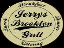 Jerry's Brooklyn Grill