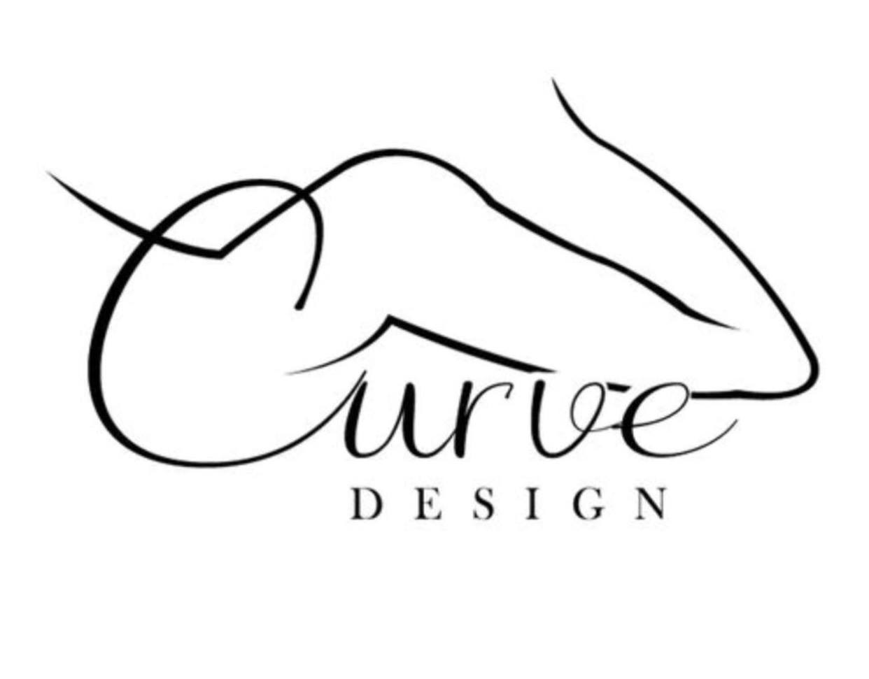 Curve Design - Body Contouring